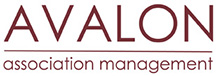 Avalon Association Management